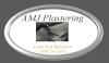 AMJ Plastering