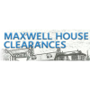 Maxwell House Clearances