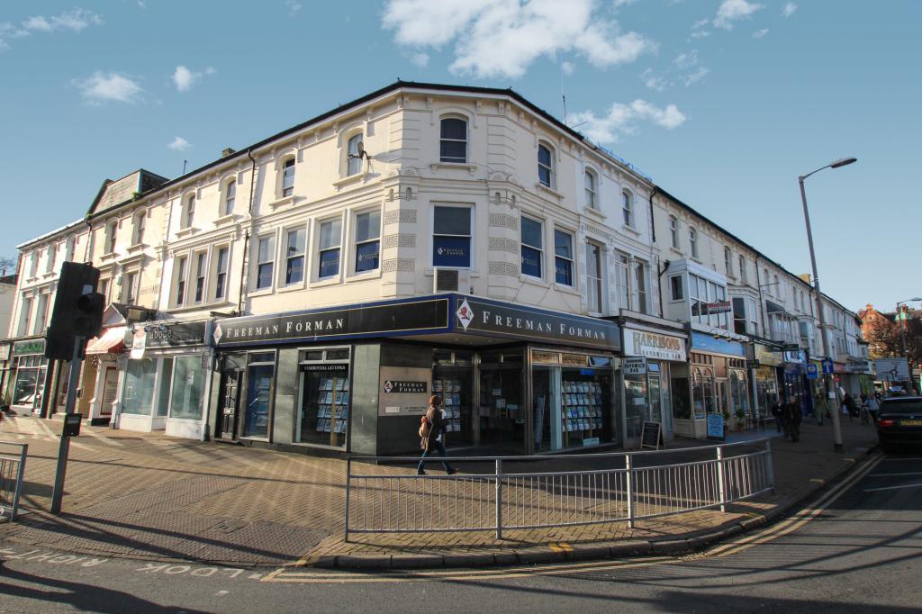 East Kent Property Services Reviews