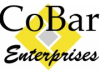 CoBar Enterprises