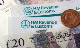 Claim Tax Refund