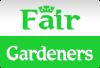 Fair Gardeners London