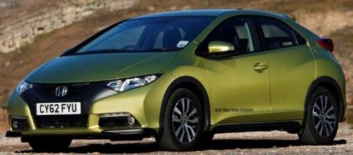 Llandudno Car Sales