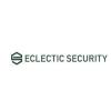 Eclectic Security Ltd