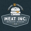 Meat Inc