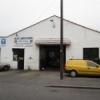 G. P. Motors (Teddington) Ltd
