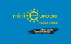 MINI EUROPA FOOD STORE & TAKE AWAY