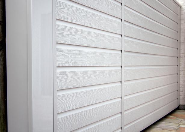 Details For Tradefix Building Plastics Ltd In Unit C1