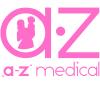A-Z Medical Ltd