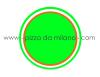 Pizza Da Milano