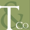 Turl & Co Accountants