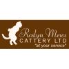 Roslyn Mews Cattery Ltd