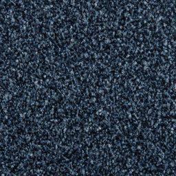 Abingdon Aqua ProTec Navy Carpet