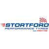 Stortford Performance Tyres - Team Protyre
