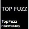 Top Fuzz