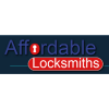 Affordable Locksmiths