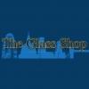 The Glass Shop Ltd