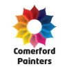 Comerford Painters