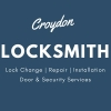 Speedy Locksmith Croydon