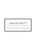 Sam Bennett Photography- Wedding & Portrait Photography, Banbury