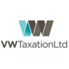 VW Taxation Ltd