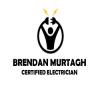 Brendan Murtagh Electrical