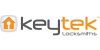 Keytek Locksmiths Sittingbourne
