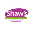 Shaws & Company Estate Agents Ltd