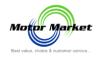 Motor Market Ltd