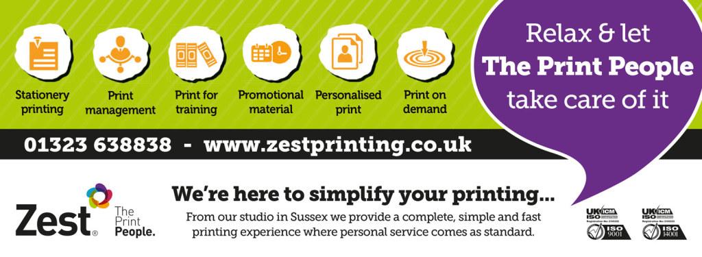 Booklet Printing in U.K. a17a00f0e87588512d13e3e160c34826