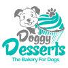 Doggy Desserts