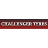 Challenger Tyre Centre