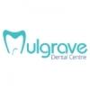 Mulgrave Dental Centre