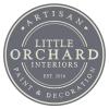 Little Orchard Interiors