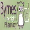 Brynes Late Night Pharmacy