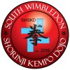 South Wimbledon Shorinji Kempo Dojo.