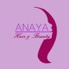 Anaya Hair & Beauty