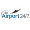 Elite Airport 24/7