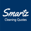Smartz Cleaning Quotes