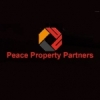 Peace Property Partners Ltd