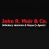 John Muir & Co. Solicitors