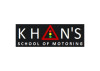Khan's School of Motoring
