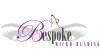 Bespoke Micro & Nano blading