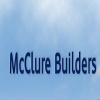 McClure Builders