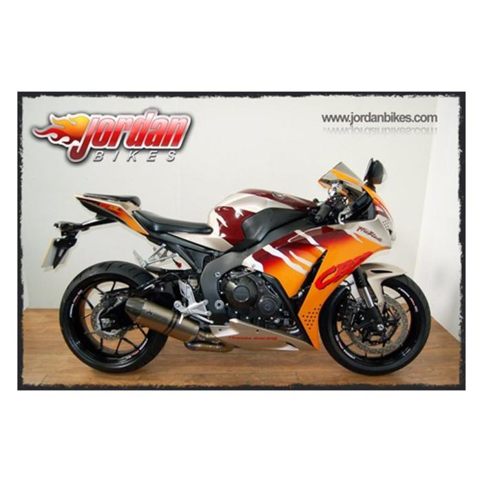 Ducati Leeds Reviews