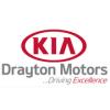Drayton Motors
