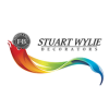 Stuart Wylie Decorators