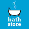 bathstore Edinburgh Central