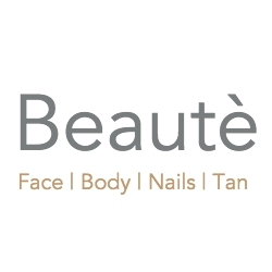 Beaute Beauty Salon Bristol
