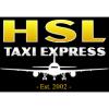 HSL Taxi Express